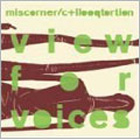miscorner/c+llooqtortion